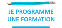 TR-Conseils_Bouton-programme-formation